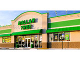 Dollar Tree 2016 Holiday Catalog Posted