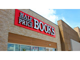 Half Price Books Black Friday Ad Posted