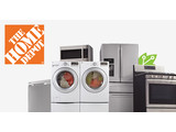 Home Depot Spring Black Friday 2017 Sale is Live