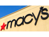 30% Off Macy's VIP Sale: Better than Black Friday?