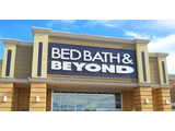 Black Friday Every Day? 20% Off & Free Shipping for One Year at Bed Bath & Beyond