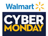 Walmart Cyber Monday Ad Posted!