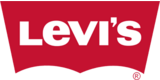 Levis Black Friday
