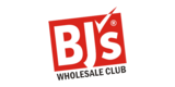 BJ's Wholesale Club Black Friday