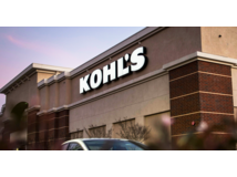 Kohl's, Macy's & JCPenney Weekend Sales Rival Black Friday
