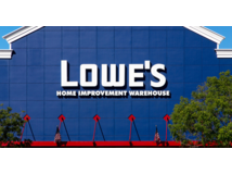 Lowe's Spring Black Friday Has Arrived!