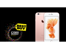 Best Buy Cyber Monday in July Now Live!