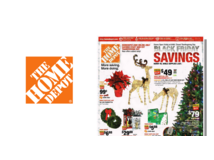 Home Depot Black Friday 2016 Ad Posted!