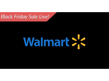 Walmart's Black Friday Sale Just Went Live!