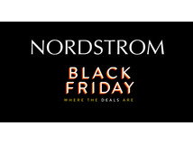 Nordstrom Black Friday Sale Now Live!