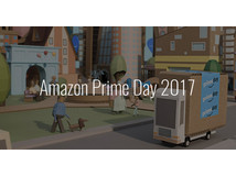 Amazon Prime Day 2017 Exclusive Sneak Peek Deals Revealed + Prime Membership for Only $79