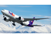 FedEx Announces Holiday Surcharge for Select Shipments: How Will This Affect Your Holiday Orders?