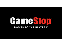 GameStop to Open for Thanksgiving This Year