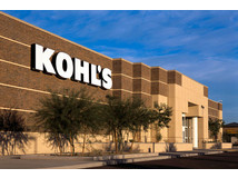 Better than Black Friday? Kohl's Lowest Prices of the Season Sale