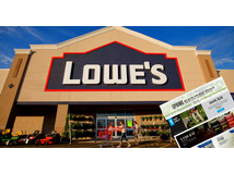 Lowe's Black Friday 2017 Sale: Spring Deals Now Live