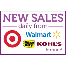 New Sales Added Daily!>