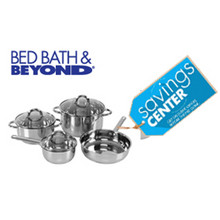 Bed Bath & Beyond Clearance & Savings