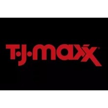 TJMaxx Black Friday Sale