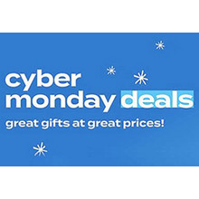 Bed Bath & Beyond Cyber Monday Deals>