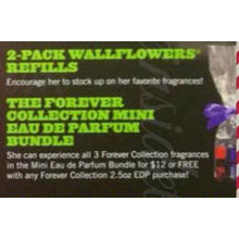 2-Pack Wallflowers Refills