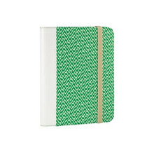 "RadioShack Universal Folio for 7-8"" Tablets (Green/White)"
