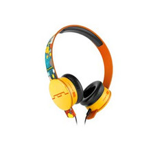SOL REPUBLIC Track5 HD Deadmau5 Headphones