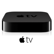 Free $25 Gift Card with Purchase of Apple TV