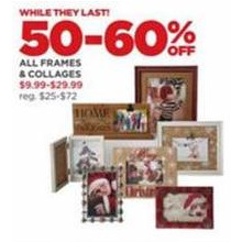 Collages - 50-60% OFF