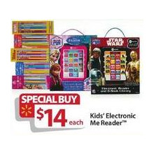Marval Kids e-Reader