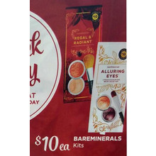Bare Minerals Kits (Assorted)