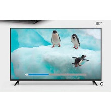 "Vizio 60"" 1080p 120Hz LED Smart HDTV (D60-D3)"