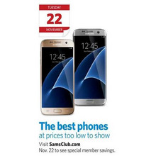 Samsung Smartphones on Sale