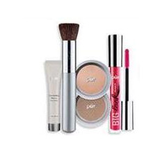 50% Off Pur Cosmetics Best Seller Kits (Assorted Colors)