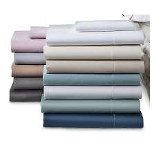 40% Off Fieldcrest Sheet Sets