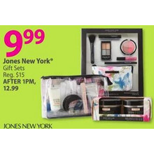 Jones New York Gift Sets
