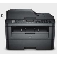 Dell E515dw Multifunction Printer�