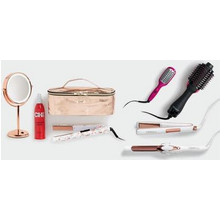 25% Off Hair Tools & Accessories (Assorted)