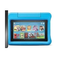 Amazon Fire 7 Kids Edition 16GB Tablet