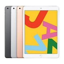 Save $80 - $100 iPad (Select Models)
