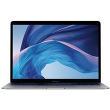 $200.00 Off MacBook Air (Select Models)