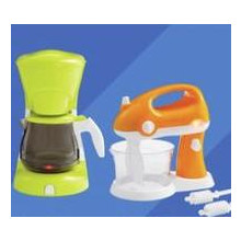 MasterChef Toy Appliances (11/7 In-Store)