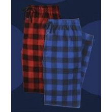 Fruit of the Loom Sleep Pants (11/14 Online & Stores)
