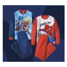 Boys' 2-Piece Character Sleepwear Set (11/14 In-Store)