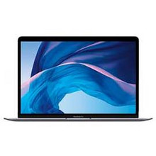 Apple MacBook Air Save Up To $200