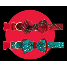 Save 50% Entire Stock Holiday Collars, Harnesses & Accessories