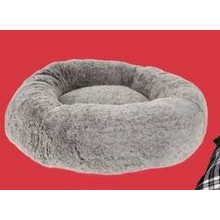 All Top Paw Small Donut Dogs Beds