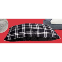 All Top Paw XL Pillow Bed