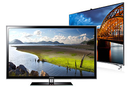 Best Cyber Monday TV Deals 2015