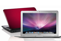 Best Cyber Monday Laptop & Macbook Deals 2015