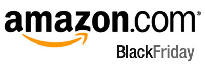 Black Friday Deals at Amazon (Black Friday deals will start November 21st, 2011)